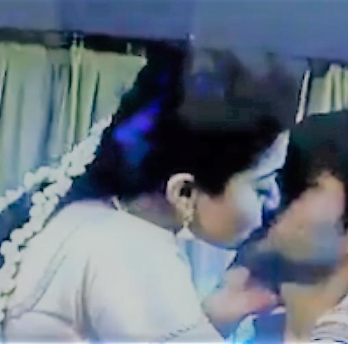 Geetha-Govindam-4545
