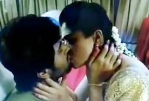 geetha-govindam-lip-kiss_b