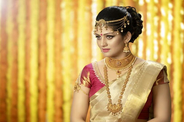 Image result for radhika kumaraswamy damayanthi