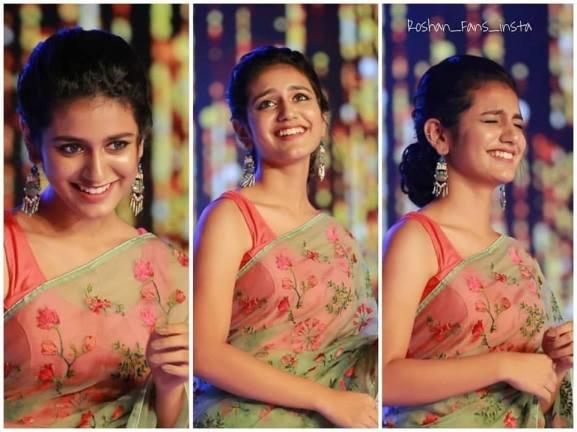 Priya Varrier1