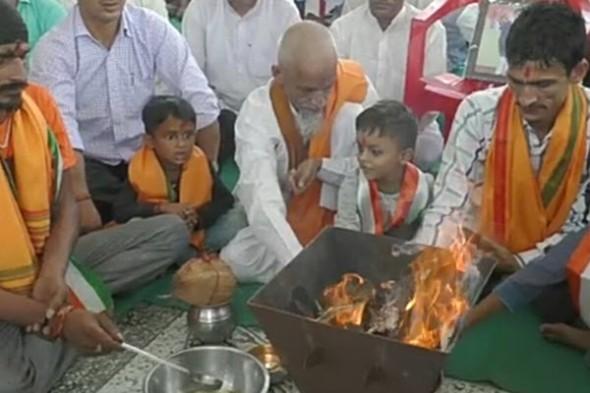 Hindus1