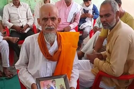Hindus3